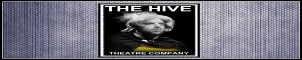 The Hive Theatre Company